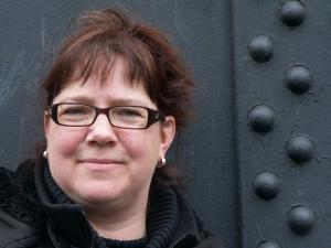 Helena Lundgren Kulturmiljövård